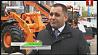 Минск и Уфа расширяют торгово-экономические отношения Мінск і Уфа пашыраюць гандлёва-эканамічныя адносіны