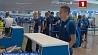 БАТЭ сегодня на выезде проведет ответный матч против финского ХИКа БАТЭ сёння на выездзе правядзе матч у адказ супраць фінскага ХІКа BATE to play second leg against HJK Helsinki in Finland today