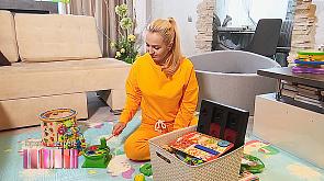 Юрист в декрете: когда родители несут ответственность за детей (административную, уголовную, имущественную)