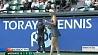 Александра Саснович выходит во второй раунд US Open Аляксандра Сасновіч выходзіць у другі раўнд US Open