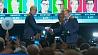На президентских выборах в Финляндии  победил действующий лидер Саули Ниинисте На прэзідэнцкіх выбарах у Фінляндыі  перамог дзеючы лідар Саўлі Ніінісцё