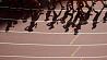 Командный чемпионат мира по спортивной ходьбе в Минске перенесен на 2022 год