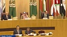 Арабские страны обратятся в Совет по правам человека Арабскія краіны звернуцца ў Савет па правах чалавека