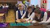 Конкурс профмастерства среди будущих продавцов завершился в Минске Конкурс прафмайстэрства сярод будучых прадаўцоў завяршыўся ў Мінску