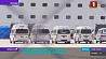 Первый летальный случай от коронавируса зафиксирован в Японии Першы смяротны выпадак у Японіі, дзе больш за ўсё  захварэўшых  ад каранавіруса за межамі Кітая
