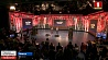 """Результаты прослушивания на """"Евровидение"""" будут объявлены сегодня Вынікі праслухоўвання на """"Еўрабачанне"""" будуць абвешчаныя сёння ў праграме """"Панарама"""" Today is 1st stage of national selection for Eurovision. Watch it online"""