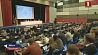 Минск принимает антитеррористическую конференцию ОБСЕ Мінск прымае антытэрарыстычную канферэнцыю АБСЕ Minsk hosts OSCE anti-terrorism conference