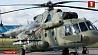 Спасательная операция в горах Таджикистана продолжается: 10 человек эвакуированы Выратавальная аперацыя ў гарах Таджыкістана працягваецца: 10 чалавек эвакуіраваныя