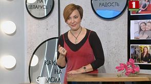 Как выбрать летний образ и соблюсти правила этикета, знает Ольга Бельмач