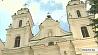 Сегодня отмечается 100 лет со дня рождения Казимира Свентака Сёння адзначаецца 100 гадоў са дня нараджэння Казіміра Свёнтака