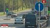 Сотрудники ГАИ усилили контроль за соблюдением правил перевозки маленьких пассажиров
