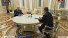 Беларусь активизирует сотрудничество со своим вторым по значимости внешнеторговым партнером Беларусь актывізуе супрацоўніцтва са сваім другім па значнасці знешнегандлёвым партнёрам