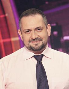 Константин Юманов