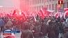В Варшаве запретили проводить марш националистов У Варшаве забаранілі праводзіць марш нацыяналістаў