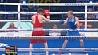Белорусские боксеры завоевали три бронзовые награды на чемпионате Европы до 18 лет в Турции Беларускія баксёры заваявалі тры бронзавыя ўзнагароды на чэмпіянаце Еўропы да 18 гадоў у Турцыі Belarusian boxers under 18 win 3 bronze medals at European Championships in Turkey