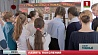Белорусский фонд мира предложил организовать в учебных заведениях стенды памяти Беларускі фонд міру і Міністэрства адукацыі прапанавалі арганізаваць у навучальных установах стэнды памяці Belarusian Peace Foundation and Ministry of Education propose to organize thematic memorial stands in educational institutions