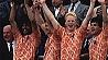 """""""Беларусь 5""""  начинает показ цикла """"Легенды мирового спорта"""" """"Беларусь-5""""  пачынае паказ цыкла """"Легенды сусветнага спорту"""""""