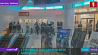 Неизвестный открыл стрельбу в стоматологической клинике Бангкока Невядомы адкрыў страляніну ў стаматалагічнай клініцы ў Бангкоку