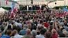 Польский сенат  утвердил  план судебной реформы Польскі сенат  зацвердзіў  план судовай рэформы