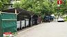 130 контейнерных площадок оборудуют в Минске до ноября 130 кантэйнерных пляцовак ўладкуюць ў Мінску да лістапада