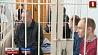 До 15 лет тюрьмы с конфискацией может грозить бывшим топ-менеджерам БелАЗа Да 15 гадоў турмы з канфіскацыяй можа пагражаць былым топ-менеджарам БелАЗа