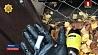 В Минске с поличным задержали совладельца столичных баров У Мінску на месцы злачынства затрымалі саўладальніка сталічных бараў