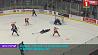 Хоккей. Три белоруса в финальном рейтинге драфта НХЛ