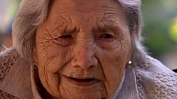 Жительница Чили в 111 лет вылечилась от COVID-19