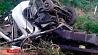 В Венесуэле пассажирский автобус упал в овраг У Венесуэле пасажырскі аўтобус упаў у яр