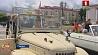 В Гродно главный праздник страны отмечают с особым размахом У Гродне галоўнае свята краіны адзначаюць з асаблівым размахам