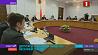 Депутаты утвердили повестку весенней сессии Дэпутаты зацвердзілі парадак вясновай сесіі Deputies approve agenda of spring session