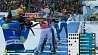 В итальянском Антхольце начнется 6-й этап Кубка мира У італьянскім Антхольцы пачнецца 6-ы этап Кубка свету Antholz-Anterselva, Italy, hosting IBU World Cup Biathlon 6