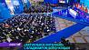 Вклад Беларуси в общемировую борьбу с цифровым терроризмом. Актуальное интервью с Владимиром Воронковым