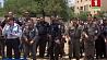 Израиль перевел армию, полицию и  спецслужбы в режим повышенной готовности Ізраіль перавёў армію, паліцыю і спецслужбы ў рэжым павышанай гатоўнасці