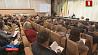 Первую миссию международных наблюдателей на выборах в Беларуси аккредитуют 4 сентября