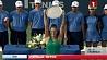 Арина Соболенко - в элите мирового тенниса Арына Сабаленка - у эліце сусветнага тэніса Aryna Sabalenka in elite of world tennis