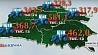 Посевная кампания в Беларуси близится к завершению Пасяўная кампанія ў Беларусі набліжаецца да завяршэння