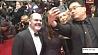 Состоялось открытие 65-го Берлинского кинофестиваля Адбылося адкрыццё 65-га Берлінскага кінафестывалю