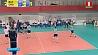 Мужская сборная Беларуси по волейболу  стартует в отборочном раунде к чемпионату Европы - 2019