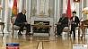 Беларусь рассчитывает на восстановление уровня отношений с Алжиром Беларусь разлічвае на аднаўленне ўзроўню адносін з Алжырам Belarus hopes on restoring relations with Algeria