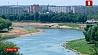 В акватории Днепра утонул 14-летний подросток У акваторыі Дняпра патануў 14-гадовы падлетак