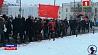В Швеции сегодня - масштабная забастовка портовых рабочих У Швецыі сёння - маштабная забастоўка партовых рабочых