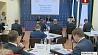 Беларусь и Латвия готовы работать над упрощением передвижения товаров с Востока на Запад Беларусь і Латвія гатовы працаваць над спрашчэннем перамяшчэння тавараў з Усходу на Захад Belarus and Latvia eager to simplify East-West goods transportation