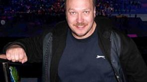 Павел Баранов