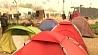 В Австрии приняли закон, который ужесточает правила получения убежища для беженцев  У Аўстрыі прынялі закон, які робіць больш жорсткімі правілы атрымання сховішча для бежанцаў