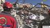 Число жертв разрушительного землетрясения в Иране  достигло уже 530 человек Колькасць ахвяр разбуральнага землетрасення ў Іране  дасягнула ўжо 530 чалавек