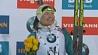 Дарья Домрачева выиграла спринт на заключительном этапе Кубка мира Дар'я Домрачава выйграла спрынт на заключным этапе Кубка свету Daria Domracheva wins sprint in final stage of World Cup