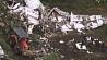 Новые обстоятельства авиакатастрофы в Колумбии Новыя акалічнасці авіякатастрофы ў Калумбіі