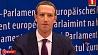 Выступление Марка Цукерберга на слушаниях в европарламенте разочаровало политиков Выступленне Марка Цукерберга на слуханнях у еўрапарламенце расчаравала палітыкаў