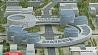 Сто предприятий планируют разместить в Китайско-белорусском индустриальном парке за три года  Сто прадпрыемстваў плануюць размясціць у Кітайска-беларускім індустрыяльным парку за тры гады